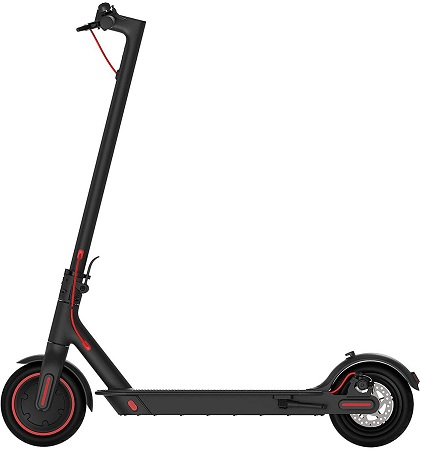 Top 10 degli scooter elettrici del 2021 -Confronto e guida 20