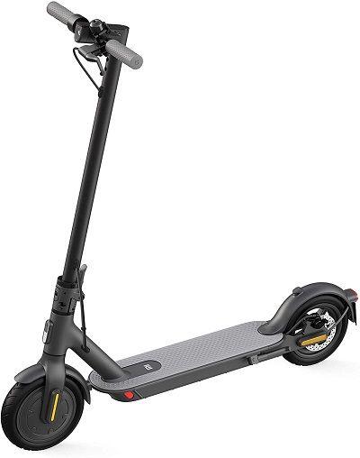 Top 10 degli scooter elettrici del 2021 -Confronto e guida 14