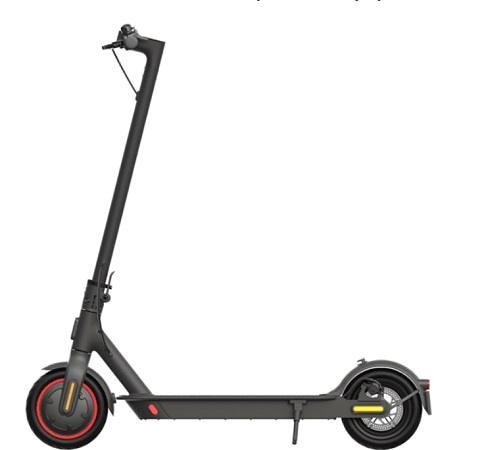 I 6 migliori scooter elettrici Xiaomi del 2020 - Confronto 7