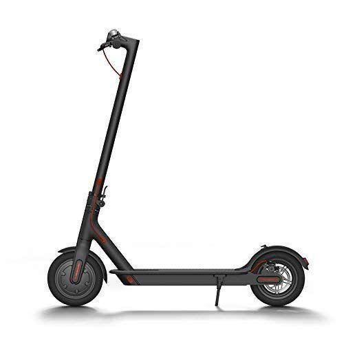 Prezzo degli scooter elettrici nel 2020 10