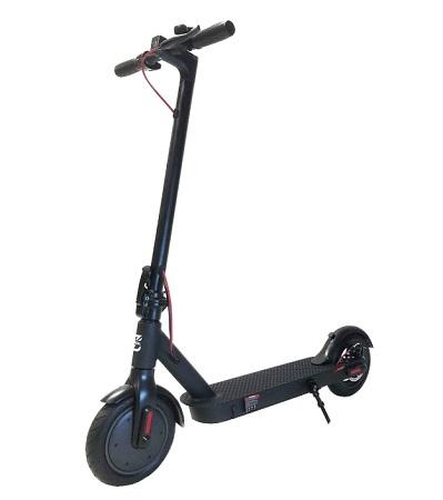 Top 10 degli scooter elettrici del 2021 -Confronto e guida 26