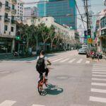 Le 5 migliori biciclette elettriche cinesi a buon mercato nel 2021 - Analisi e confronto