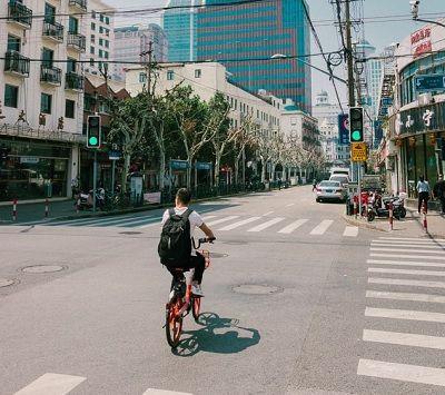 Le 5 migliori biciclette elettriche cinesi a buon mercato nel 2020 - Analisi e confronto 1