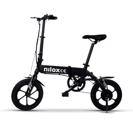 Le 5 migliori biciclette elettriche economiche del 2020 11