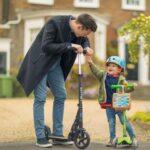 Top 7 degli scooter a ruote grandi per adulti del 2021 - Confronto e guida