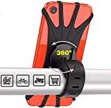 2021 Accessori e ricambi per scooter elettrici e biciclette elettriche 5