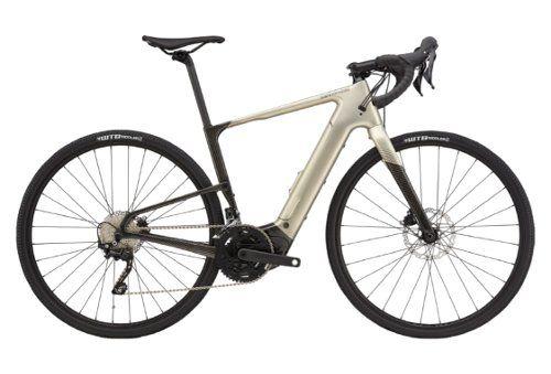 Le 3 migliori bici elettriche da strada e da ghiaia 2021: confronto e guida all'acquisto 4