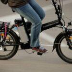 Biciclette elettriche economiche: trova i migliori prezzi, offerte e occasioni 2021
