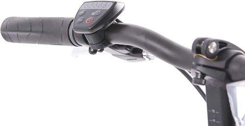 F.lli Schiano E-Sky 20″ Bicicletta Elettrica: 2021 Recensione e Recensioni 9