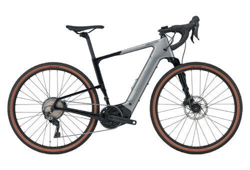 Le 3 migliori bici elettriche da strada e da ghiaia 2021: confronto e guida all'acquisto 3
