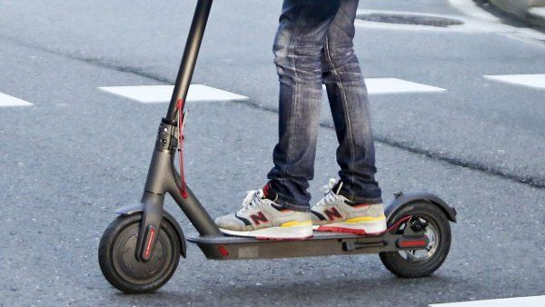 7 consigli per la cura e la manutenzione del tuo scooter elettrico nel 2021 1