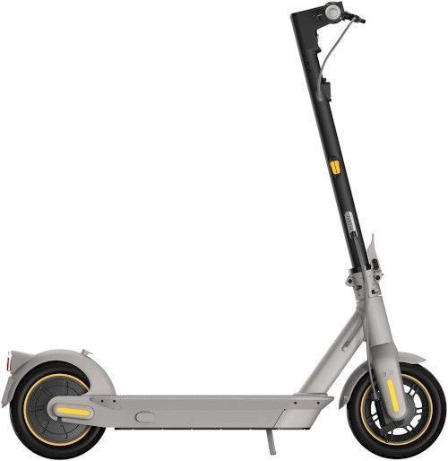 I 5 migliori scooter elettrici di fascia alta: confronto e recensioni 2021 2