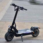 I 7 migliori scooter elettrici Dualtron: confronto, recensioni, prezzi e offerte d'acquisto 2021