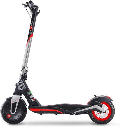 Aprilia eSR1 Scooter elettrico: recensioni, opinioni e offerte 2021 1