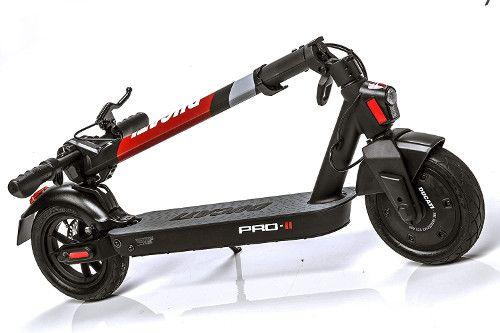 I 5 migliori scooter elettrici Ducati: 2021 a confronto 16