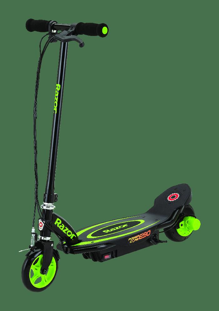 Scooter elettrici economici: Trova i migliori prezzi, offerte e occasioni in 2021. 5