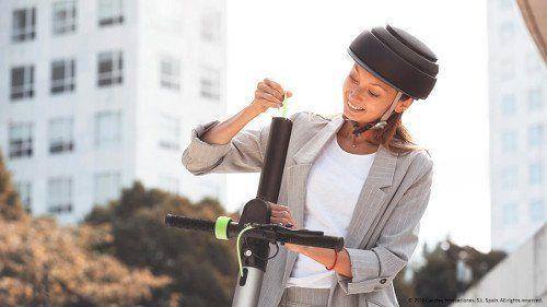 Cecotec Bongo A Series Connected Electric Scooter: Recensioni, recensioni e offerte 2021 6