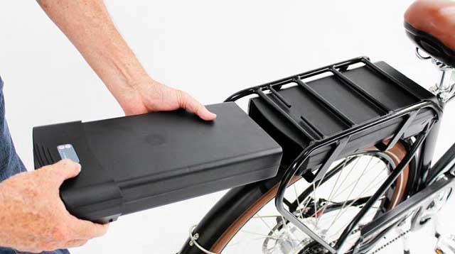 Le migliori batterie per biciclette elettriche del 2021 9