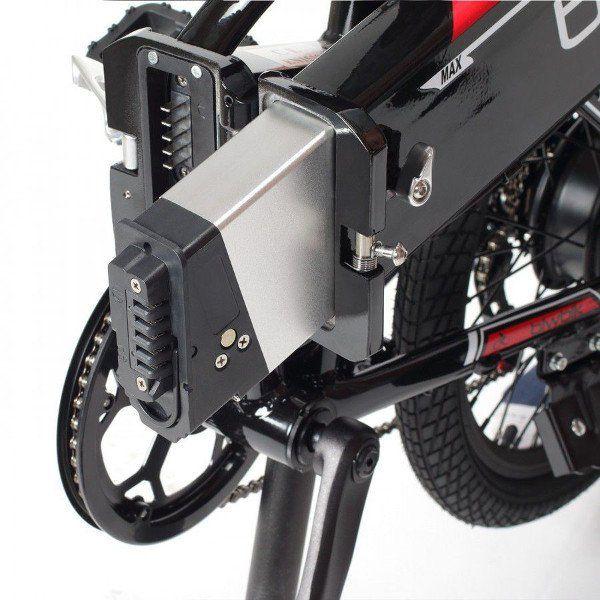 Le migliori batterie per biciclette elettriche del 2021 8