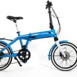 Aurotek Sintra: analisi e opinioni della bicicletta elettrica di tendenza nel 2021