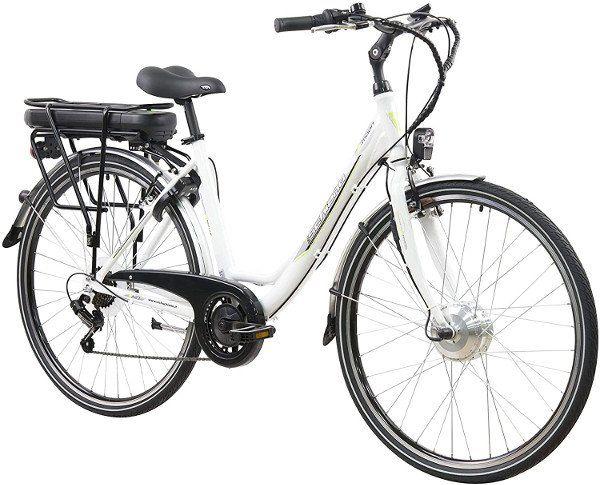 Biciclette elettriche economiche: trova i migliori prezzi, offerte e occasioni 2021 2