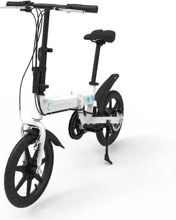 Biciclette elettriche economiche: trova i migliori prezzi, offerte e occasioni 2021 4
