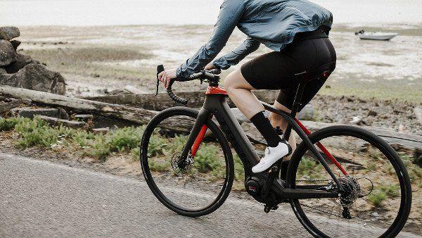 Le 3 migliori bici elettriche da strada e da ghiaia 2021: confronto e guida all'acquisto 9