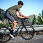 Assicurazione per biciclette elettriche 2021: tutte le ultime informazioni