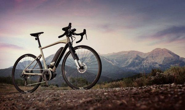 Le 3 migliori bici elettriche da strada e da ghiaia 2021: confronto e guida all'acquisto 10