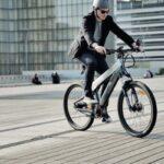 Regolamento per le biciclette elettriche 2021