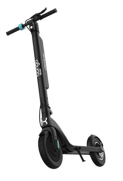 Cecotec Bongo A-Series Advance Connected MAX Scooter elettrico: Recensioni, recensioni e offerte 2021 6