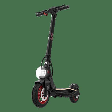 I 7 scooter elettrici più venduti per adulti nel 2021: confronto e guida aggiornata 2