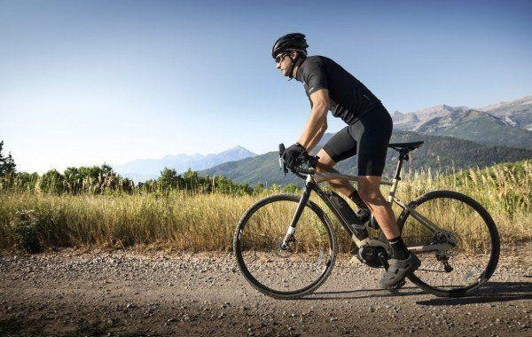 Le 3 migliori bici elettriche da strada e da ghiaia 2021: confronto e guida all'acquisto 6