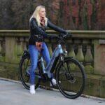 Top 5 migliori biciclette elettriche per le donne 2021: confronto e guida