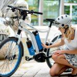 Le migliori batterie per biciclette elettriche del 2021