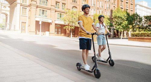 Xiaomi Mi Electric Scooter 3: analisi, opinioni e recensione del nuovo scooter di Xiaomi nel 2021 7