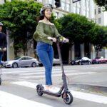 Confronto dei prezzi degli scooter elettrici 2021: guida completa