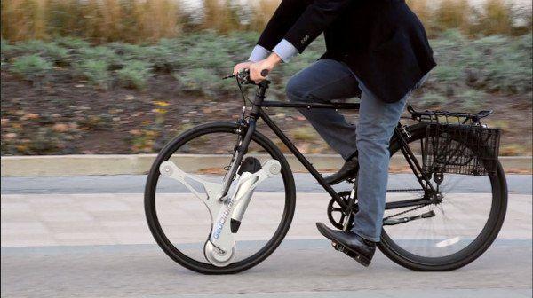 I 5 migliori kit di conversione per biciclette elettriche del 2021: confronto e guida all'acquisto 4