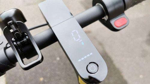 Xiaomi Mi Electric Scooter Pro 2: Recensioni, recensioni e offerte 2021 8