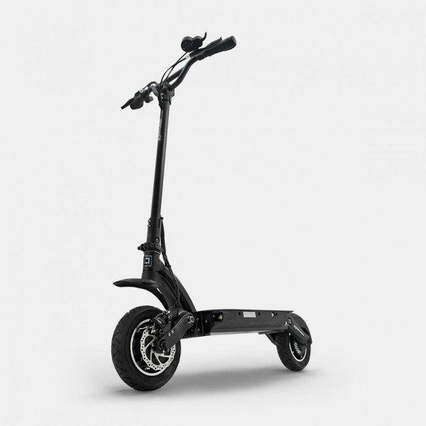 I 7 migliori scooter elettrici Dualtron: confronto, recensioni, prezzi e offerte d'acquisto 2021 3