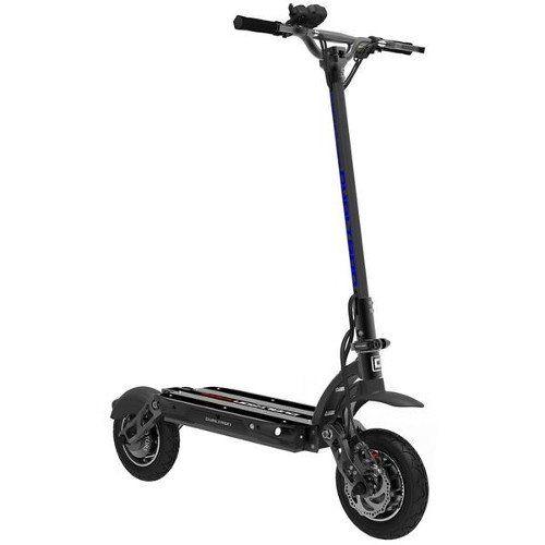 I 7 migliori scooter elettrici Dualtron: confronto, recensioni, prezzi e offerte d'acquisto 2021 7