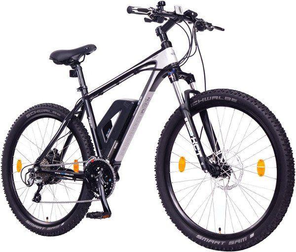 Biciclette elettriche economiche: trova i migliori prezzi, offerte e occasioni 2021 6