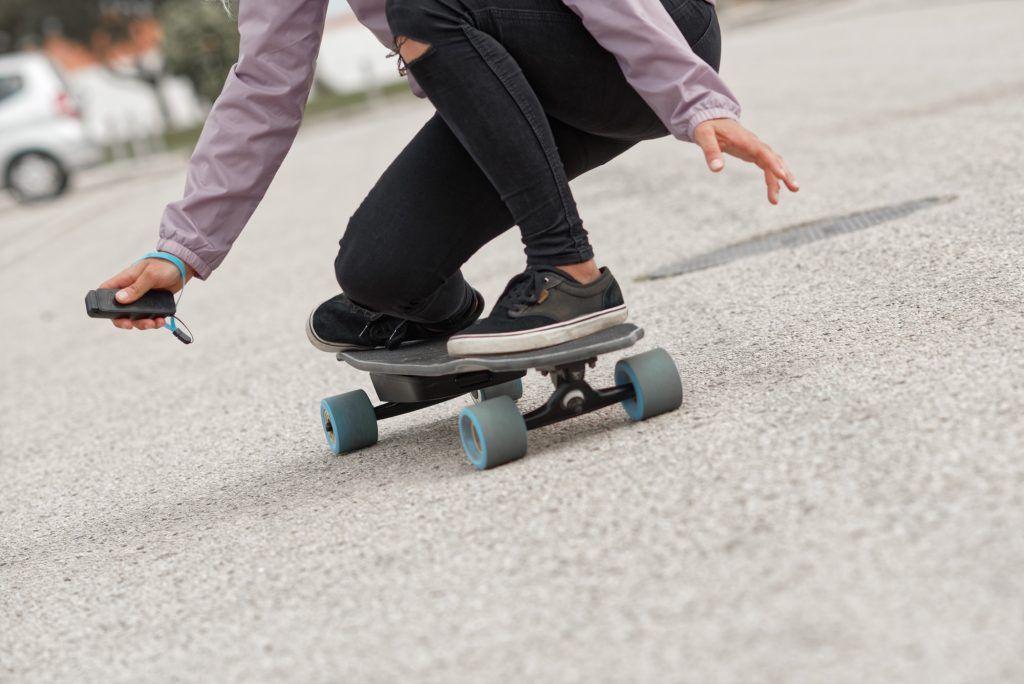 I 5 migliori skateboard elettrici 2021: confronto e offerte 15