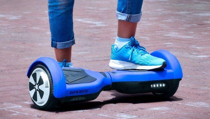 I migliori scooter elettrici da comprare 2021: confronto 4