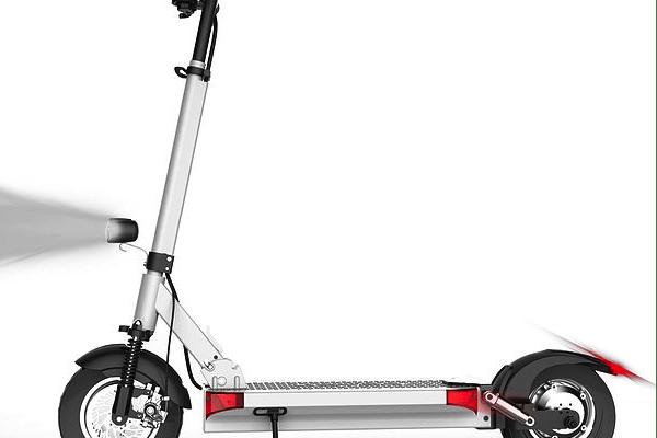 2021 Accessori e ricambi per scooter elettrici e biciclette elettriche 12