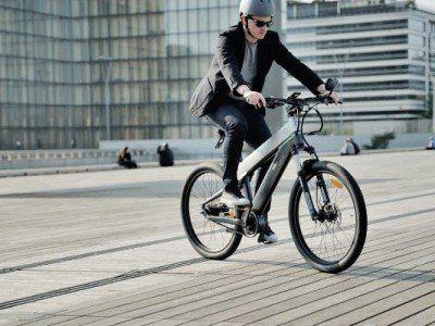 Assicurazione per biciclette elettriche 2021: tutte le ultime informazioni 2