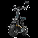 Cecotec Bongo Serie M: recensioni, opinioni e offerte 2021