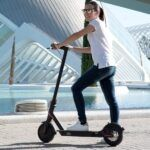 Scooter elettrici economici: Trova i migliori prezzi, offerte e occasioni in 2021.