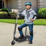 I 10 migliori monopattini elettrici per bambini 2021: confronto e guida