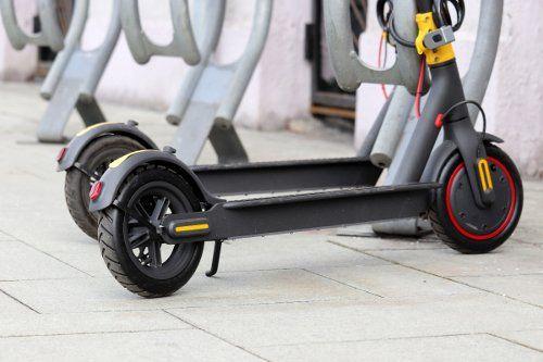Confronto dei prezzi degli scooter elettrici 2021: guida completa 4
